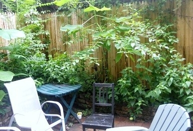 3 Bedrooms, East Village Rental in NYC for $4,250 - Photo 1