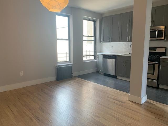 Room, Washington Heights Rental in NYC for $1,025 - Photo 2
