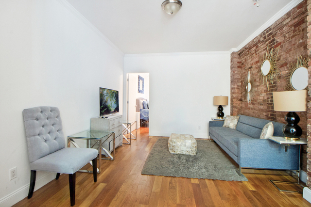 2 Bedrooms, Alphabet City Rental in NYC for $4,599 - Photo 1