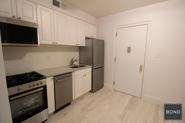 1 Bedroom, Flatbush Rental in NYC for $2,125 - Photo 2