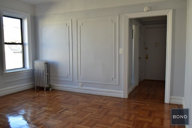 1 Bedroom, Fort George Rental in NYC for $1,788 - Photo 2