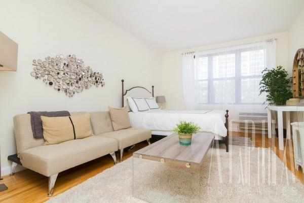 Studio, East Village Rental in NYC for $2,050 - Photo 1