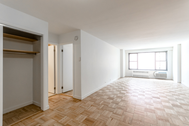 1 Bedroom, Greenwich Village Rental in NYC for $4,750 - Photo 1