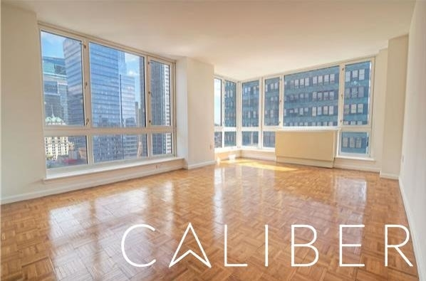 2 Bedrooms, Garment District Rental in NYC for $4,706 - Photo 1