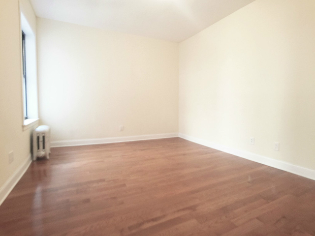 Studio, Hudson Heights Rental in NYC for $1,700 - Photo 1