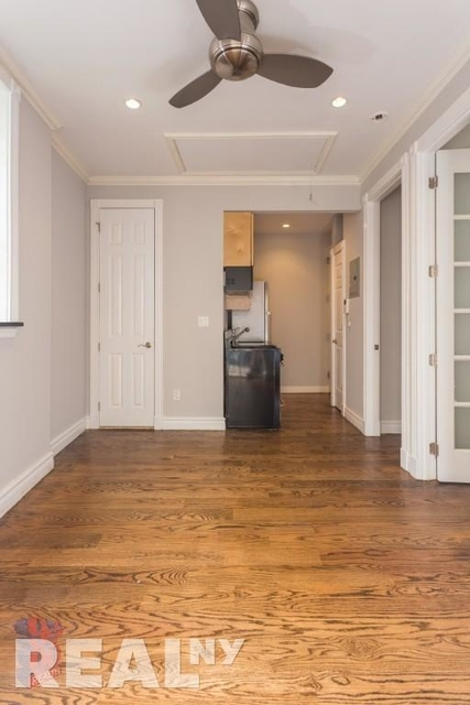 2 Bedrooms, Murray Hill Rental in NYC for $3,751 - Photo 1
