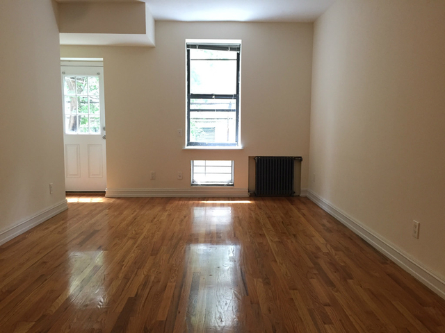 at East 78th Street - Photo 1