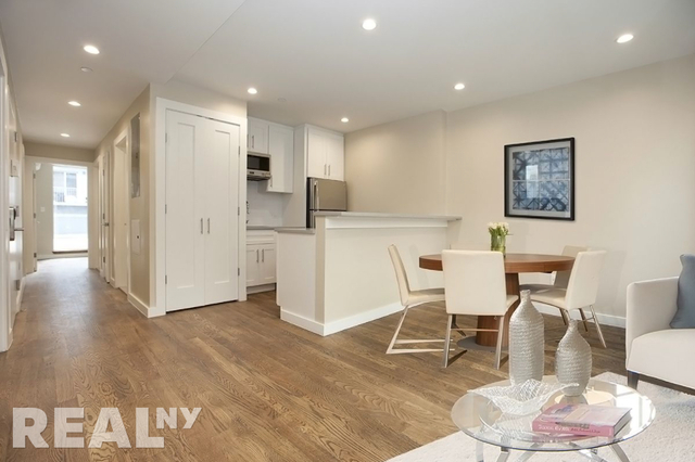 3 Bedrooms, Lower East Side Rental in NYC for $6,750 - Photo 1