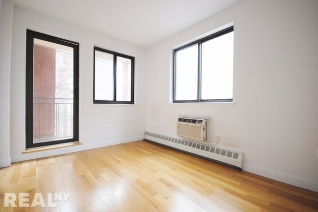 2 Bedrooms, Lower East Side Rental in NYC for $4,370 - Photo 1