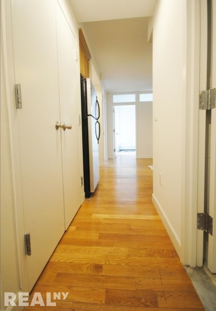 2 Bedrooms, Lower East Side Rental in NYC for $4,370 - Photo 2