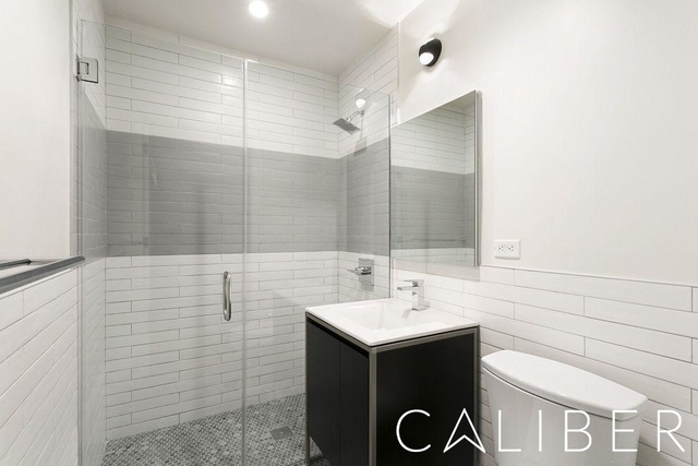 3 Bedrooms, Rose Hill Rental in NYC for $5,592 - Photo 1
