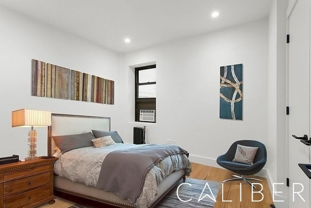3 Bedrooms, Rose Hill Rental in NYC for $5,592 - Photo 2