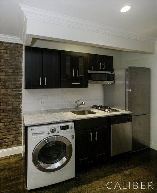 3 Bedrooms, Alphabet City Rental in NYC for $5,800 - Photo 2