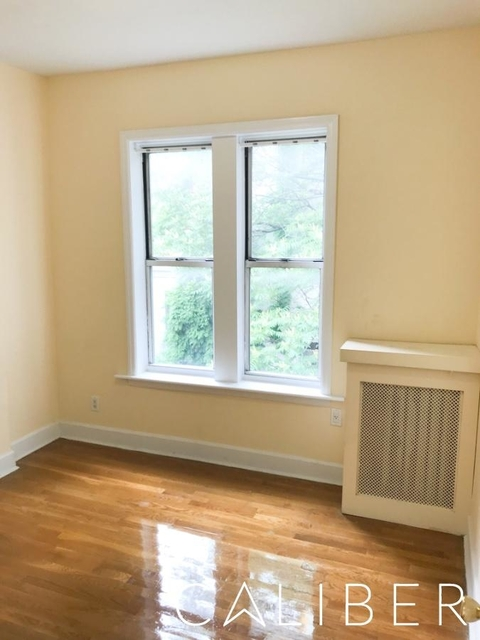 2 Bedrooms, West Village Rental in NYC for $4,350 - Photo 2