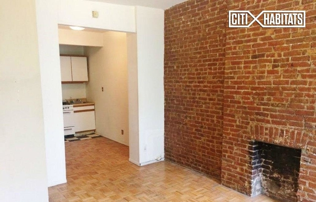 Studio, Yorkville Rental in NYC for $1,875 - Photo 2