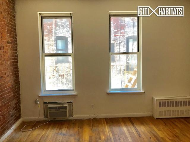 Studio, Yorkville Rental in NYC for $1,825 - Photo 1