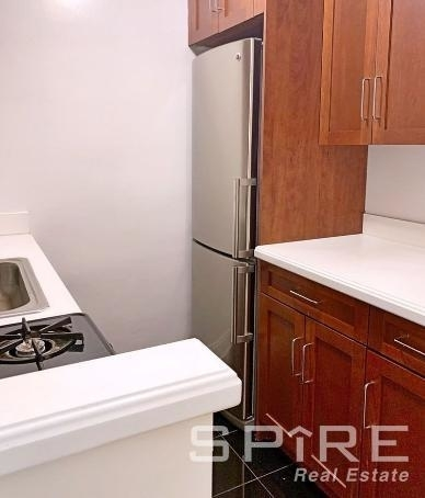 Studio, Hell's Kitchen Rental in NYC for $2,050 - Photo 1