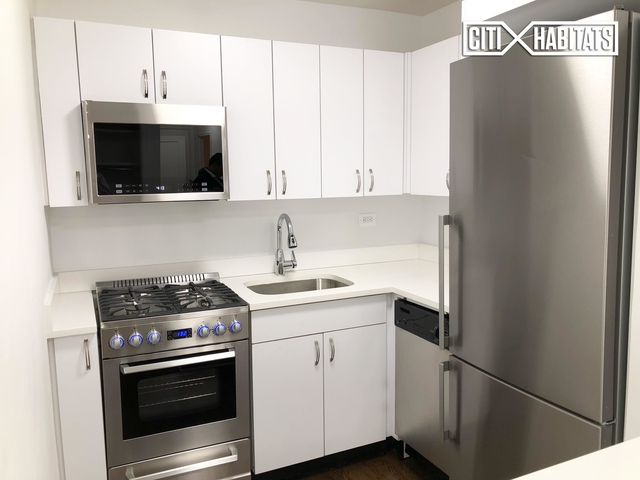 Studio, Gramercy Park Rental in NYC for $3,600 - Photo 2