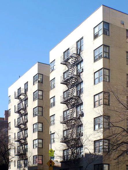 Studio, Hudson Heights Rental in NYC for $2,295 - Photo 1