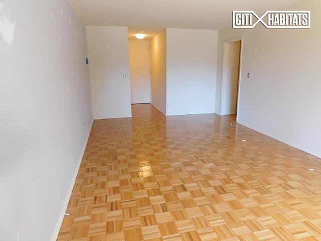 Studio, Kips Bay Rental in NYC for $3,075 - Photo 2