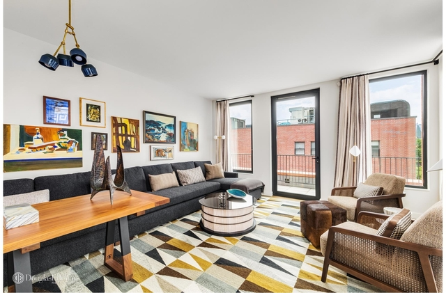 3 Bedrooms, Boerum Hill Rental in NYC for $13,000 - Photo 1