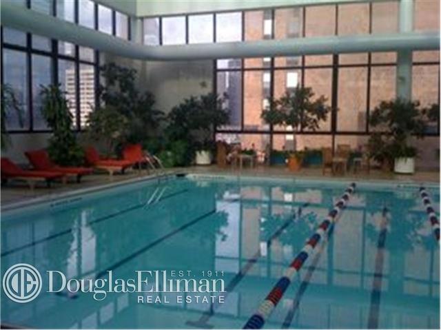 4 Bedrooms, Kips Bay Rental in NYC for $7,855 - Photo 1