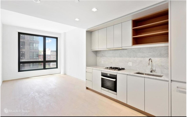 1 Bedroom, Prospect Heights Rental in NYC for $3,450 - Photo 1