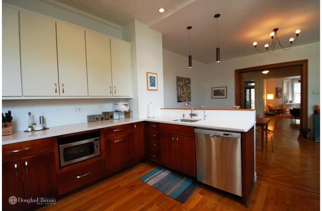 3 Bedrooms, Windsor Terrace Rental in NYC for $9,500 - Photo 1