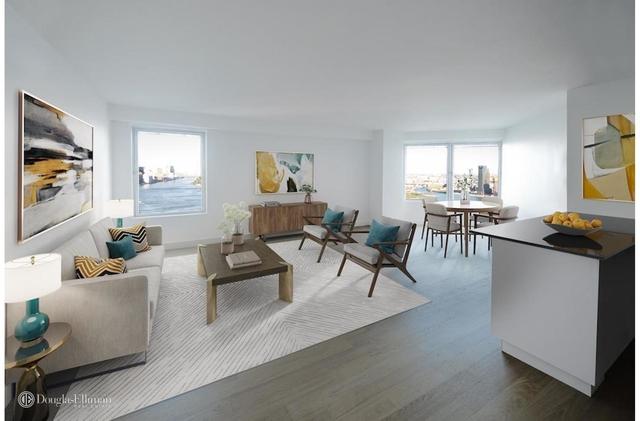 3 Bedrooms, Kips Bay Rental in NYC for $6,399 - Photo 1