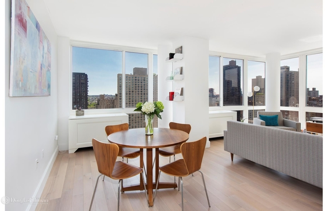 2 Bedrooms, Yorkville Rental in NYC for $8,250 - Photo 2
