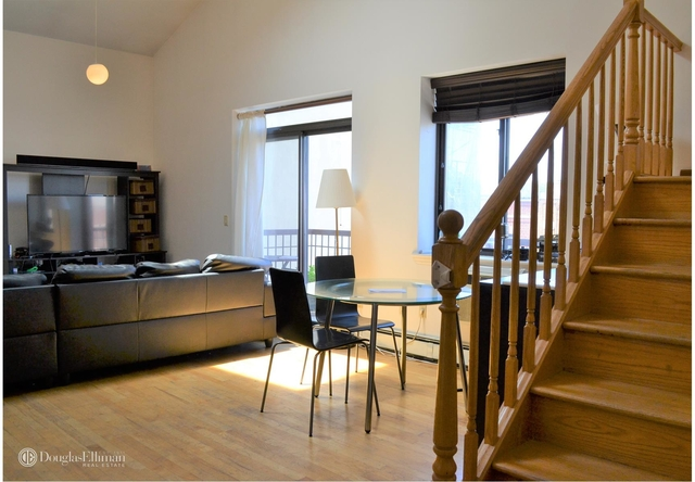3 Bedrooms, Boerum Hill Rental in NYC for $5,200 - Photo 2