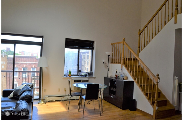 3 Bedrooms, Boerum Hill Rental in NYC for $5,200 - Photo 1