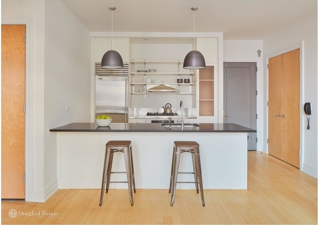 2 Bedrooms, Downtown Brooklyn Rental in NYC for $5,450 - Photo 2