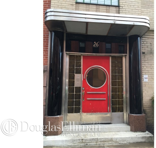 Studio, Brooklyn Heights Rental in NYC for $2,075 - Photo 2