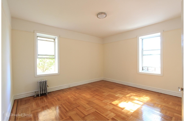 1 Bedroom, Midwood Rental in NYC for $1,750 - Photo 2
