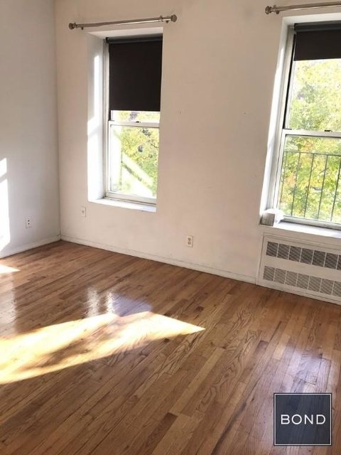 1 Bedroom, Hudson Square Rental in NYC for $2,345 - Photo 1