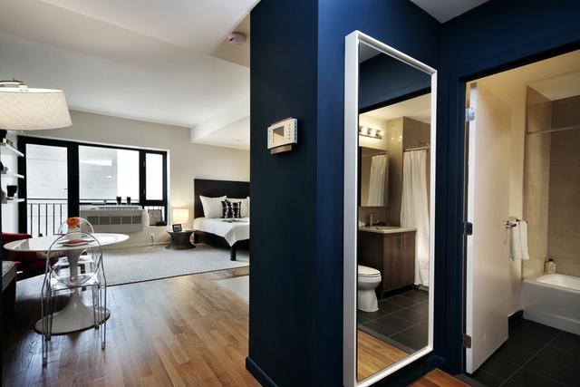 Studio, Astoria Rental in NYC for $1,700 - Photo 1