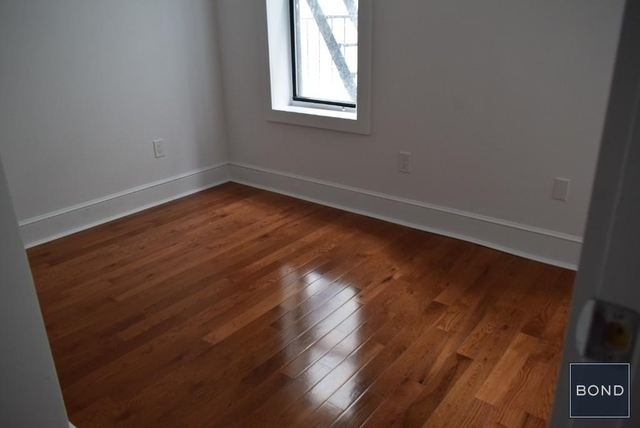 1 Bedroom, Manhattanville Rental in NYC for $2,095 - Photo 2