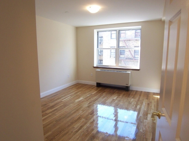 1 Bedroom, Inwood Rental in NYC for $2,095 - Photo 1