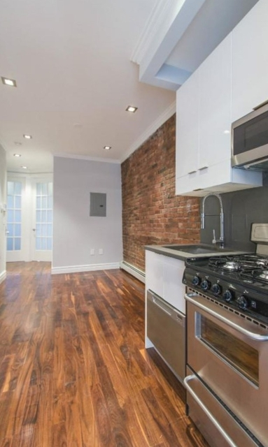 3 Bedrooms, Little Italy Rental in NYC for $5,795 - Photo 2