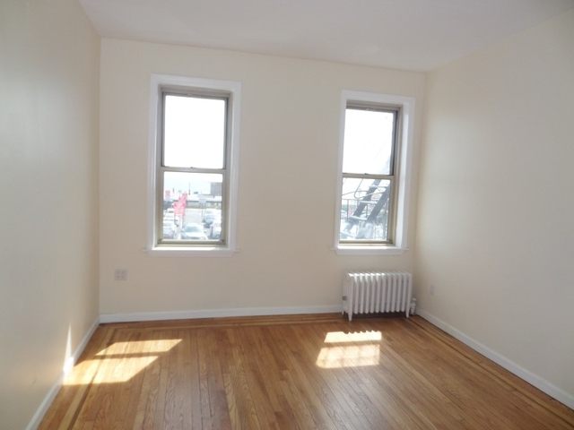 1 Bedroom, Brighton Beach Rental in NYC for $2,000 - Photo 2