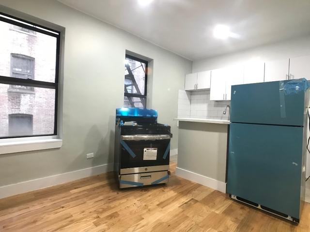 1 Bedroom, Kingsbridge Heights Rental in NYC for $1,650 - Photo 2
