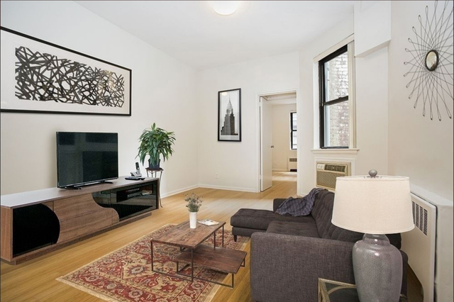 4 Bedrooms, Hell's Kitchen Rental in NYC for $6,700 - Photo 1