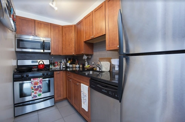 Studio, Lower East Side Rental in NYC for $2,700 - Photo 2