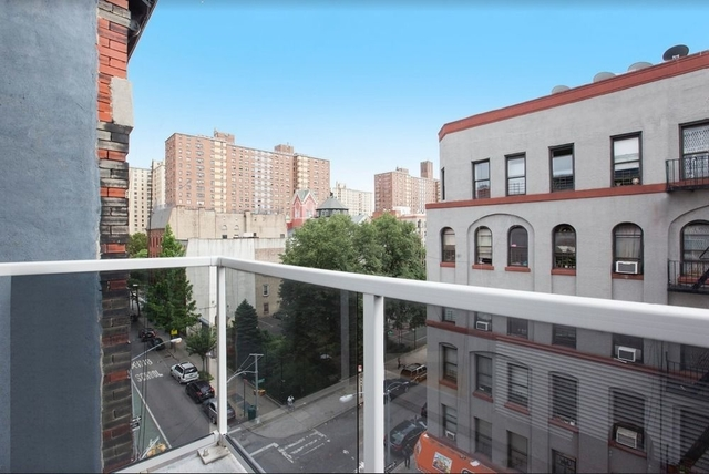 Studio, Lower East Side Rental in NYC for $2,700 - Photo 1