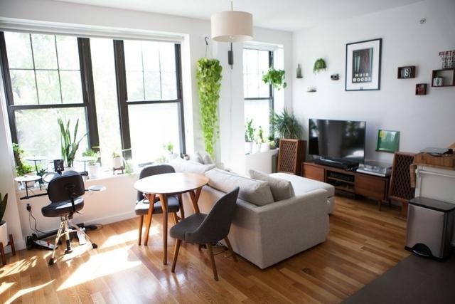 1 Bedroom, Flatbush Rental in NYC for $2,889 - Photo 1