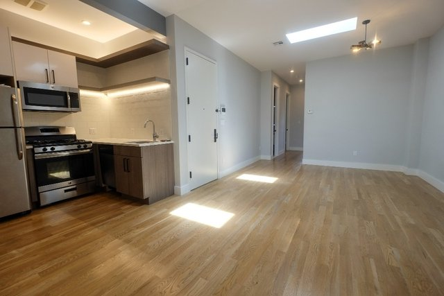 4 Bedrooms, Bushwick Rental in NYC for $3,600 - Photo 1