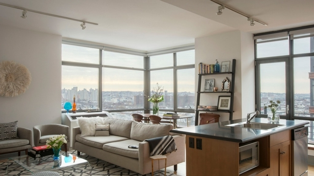 2 Bedrooms, Boerum Hill Rental in NYC for $5,674 - Photo 1