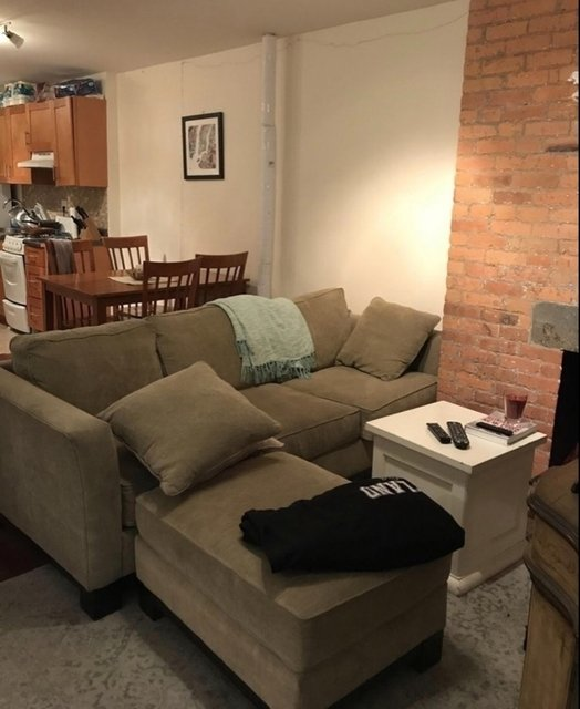 2 Bedrooms, Alphabet City Rental in NYC for $2,749 - Photo 2