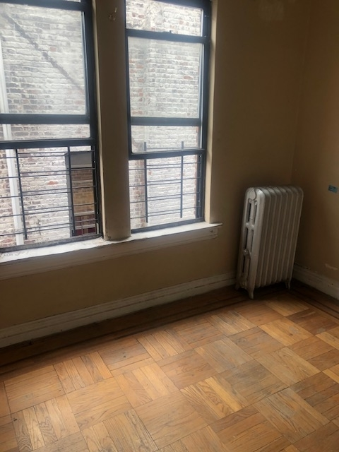 1 Bedroom, East Flatbush Rental in NYC for $1,795 - Photo 1